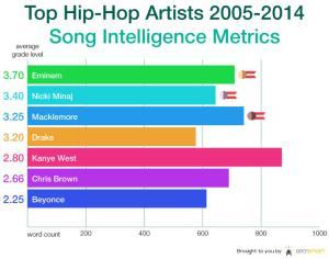 hip_hop_logo_nolw4n